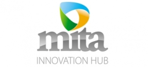 MITA Innovation Hub